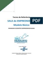 Termo de Referencia Bahia Sala Do Empreendedor-mod.básico