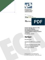 ECA Kenya Minigrids Report-Nov 2014