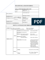 CLASIFICACION DE LA ORACION SIMPLE.pdf