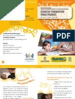 padresfinalpdf.pdf