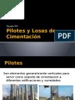 63700590-Pilotes-y-Losas-de-Cimentacion.pptx
