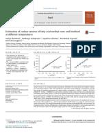 E7.pdf