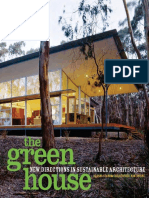 The_Green_House-New_Directions_in_Sustainable_Architecture.pdf