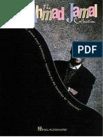 45228095-Ahmad-Jamal-The-Ahmad-Jamal-Collection.pdf