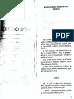 OM.77N 1996 Cerinte.verificare.proiecte