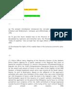 2005 BAR EXAMINATION QUESTIONS.docx