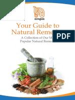 Ebook Natural remidies.pdf
