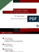 CircleEllipseDrawingAlgorithm.pdf