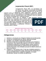 Régimen de Incorporación Fiscal 1.docx