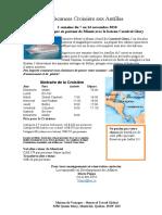 Croisiere FR (2)