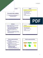 PBP 05 Koncepcija Baze Podataka