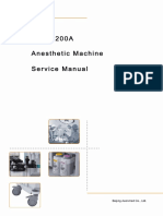 66821008-Aeon7200A-Service-Manual-v0-1-7.pdf