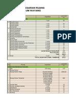 249956389-Program-Ruang-Museum-Wayang.pdf