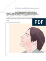 Como Aprender Tai Chi.pdf