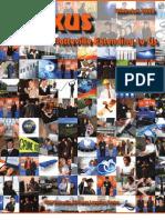 Plexus 2008 Fall
