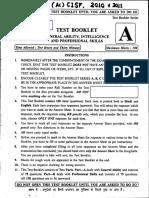 CISF_2011_GA.pdf