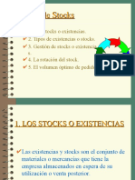 gestion_de_stock.ppt