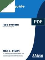 ICOS users.pdf