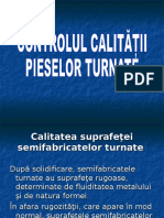 Controlul_pieselor_turnate.ppt