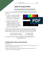 atome_bohr.pdf