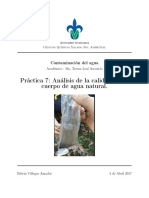 Practica 7 Analisis