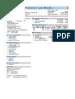 APLN.pdf