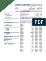 BCIP.pdf