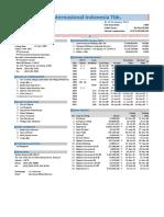 BNII.pdf