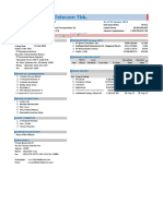 BTEL.pdf