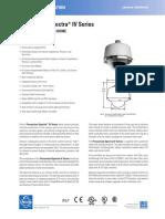 22_spectra IV pressurized.pdf