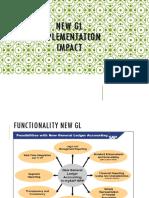 New GL Impact