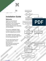 x3655__system__7985.pdf