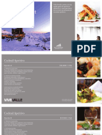COCKTAIL-VALLE-NEVADO.pdf