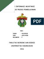 Hulwana_RP2(8).docx