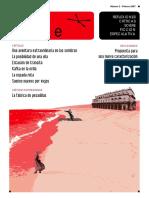 535.pdf