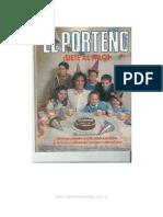 1989-Revista El Porteno