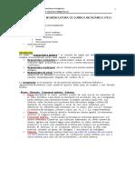 Anexo 1 FORMULACIÓN Y NOMENCLATURA DE QUÍMICA INORGÁNICA 3ºESO.pdf