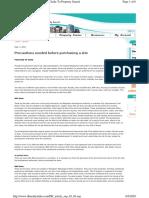 7498028-Precautions-Before-Buying-a-Plot.pdf