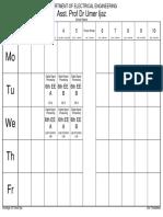 Teachers 14.02.17.pdf