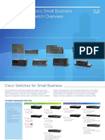 Cisco Small Business Switch Overview  switch_overview_c02-644597.pdf