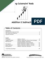 7527book.pdf