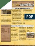 MALS-16 FWD July eNewsletter