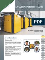 Compressed_Air_Installation_Guide_Ebook_0415-tcm67-695991.pdf