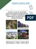 feasibility_study_dry_ports (1).pdf