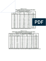 DIMENSIONES NOMINALES EN MILIMETROS Y OCTAVOS DE PULGADA.docx-1.docx