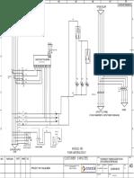 SCHEMATIC 10KW ACDB WITH GRID INTERFACING IIM.pdf