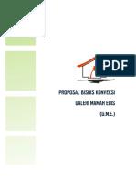 bussiness.pdf