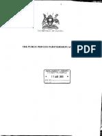 uganda_the_public_private_partnership_act_2015.pdf