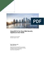 WSA_9-2-0_UserGuide.pdf