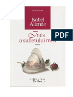 Isabel Allende - Ines a Sufletului Meu (v1.0)